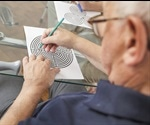 Improving Cognitive Abilities in the Elderly