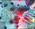 FUJIFILM Diosynth Biotechnologies Enters Strategic Partnership With OXGENE™ To Address Supply Bottlenecks In Gene Therapy Development And Manufacturing