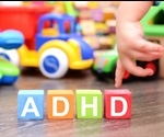 The Relationship Between Impulsivity and ADHD