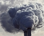 Air pollution, dementia, and cardiovascular disease