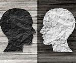 Bipolar Disorder and Parkinson's