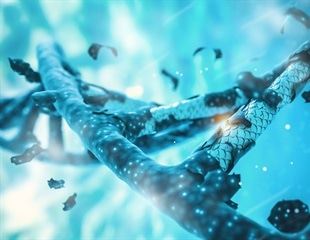 Researchers make breakthrough in unlocking genetic potential of ocean microbes