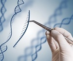 Future Applications of Gene Therapy for Heart Disease
