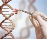 Scalable Gene Therapy Manufacturing