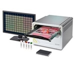 Sartorius launches the new Incucyte SX5® for live-cell analysis, offering new possibilities for live-cell analysis experiments