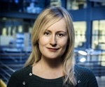 New project uses SMART-TRIAL to gather data on Iceland's wellbeing during COVID-19 pandemic