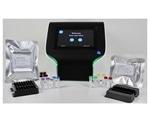 Samplix introduces comprehensive service program to grant laboratory access to Xdrop technology