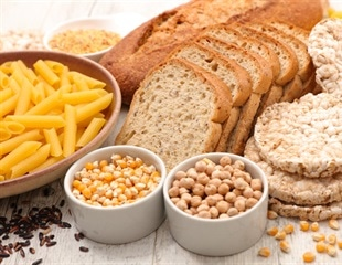 FDA issues final rule to establish compliance requirements for fermented and hydrolyzed foods