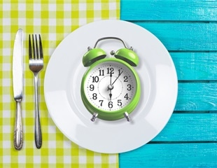 Intermittent fasting does not work for everyone, study finds