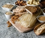 Adding quinoa to gluten-free diet of patients with celiac disease is well-tolerated