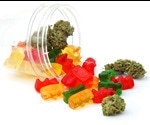 Determining Cannabinoids in Marijuana-Infused Edibles