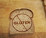 Study: Micronutrient deficiencies are common in adults at the time of celiac disease diagnosis