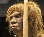 Neanderthal gene in women boosts infertility