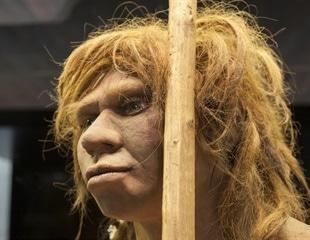 Neanderthal gene in women boosts infertility