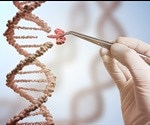 Ori Biotech and CellGenix to collaborate in order to promote innovation within closed-system cell and gene therapy manufacturing