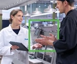 Ecolab increases production capacity to meet exponential demand for hand sanitizers