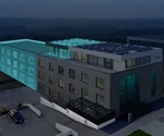 WITec begins expansion of its headquarters facility