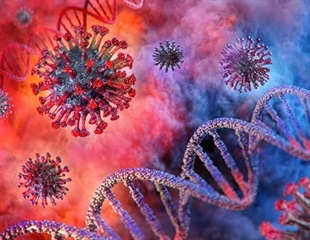 SARS-CoV-2 started spreading in the United States in January, CDC says