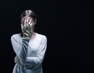 COVID-19 negatively impacts people with eating disorders