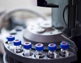 Studying the Proteome and Human Diseases using Mass Spectrometry