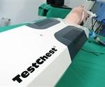 Case Study: COVID-19 ICU Respiratory Simulator Training