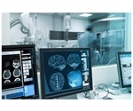 Considerations for Medical Diagnostic Imaging Monitors