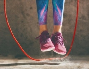 Impact training improves bone and muscle health in people with Crohn's disease
