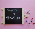 What is Glycine?