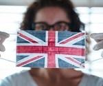 "Community coronavirus testing in England shows lockdown had ""intended effect"""