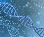 What is Reverse Genetics?
