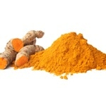 Study reveals antiviral effects of curcumin