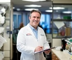 Experts create three-part plan to help doctors better care for comatose patients