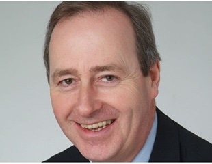 Neil Bell appointed as Chief Development Officer of Avacta Life Sciences