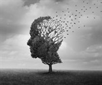 Identifying Alzheimer's risk factors in young people