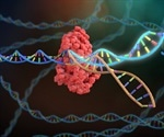 CRISPR-based COVID-19 surveillance