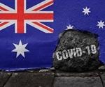 How misinformation undermines Australia's COVID-19 response