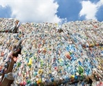 Nano and microplastics found in all human organs and tissues