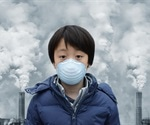 Scientific review on on link between air pollution and COVID-19