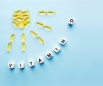 Can Vitamin D help combat the coronavirus?