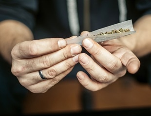 Will smoking cannabis harm your heart?, yes says AMA