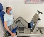 Rehabilitation speeds coronavirus recovery