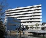 Toyonaka Municipal Hospital reports successful control of COVID-19