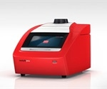 PCR for Research and Routine Use: Biometra Thermal Cyclers