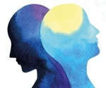 New guidance launched at a virtual roundtable to drive high quality mental health support
