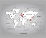 BioChromato makes a major investment in international markets