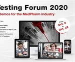 ZwickRoell launches their Virtual Testing Forum 2020