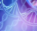 What is a DNA-based vaccine?