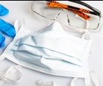ZwickRoell Supports Testing of Personal Protective Equipment (PPE) and Primary Packaging for COVID-19 Vaccines