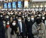 Tokyo citizens may have developed COVID-19 herd immunity, say researchers