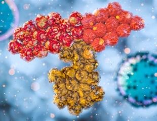 Genetic mutations hinder immune response in severe COVID-19